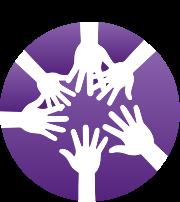 Spenden und helfen