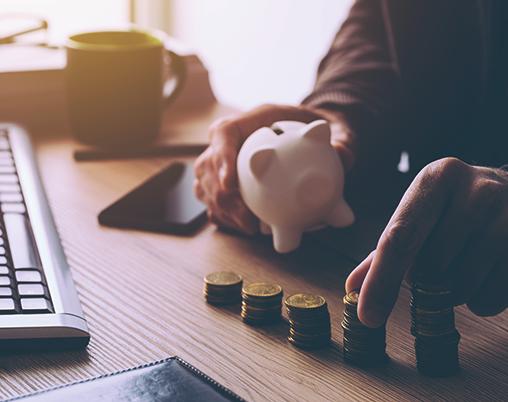 Sozialintegrative Hilfen in der Schuldnerberatung