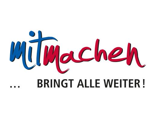 Seniorenbüro Grünberg